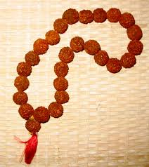 String of Beads, Japmala, Counting of Chants of Mantra, Jaap,  Anushthaan,